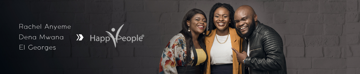 Tout savoir sur la soeur Dena Mwana: dame qui évangelise les nations par  l'adoration – HappyPeople
