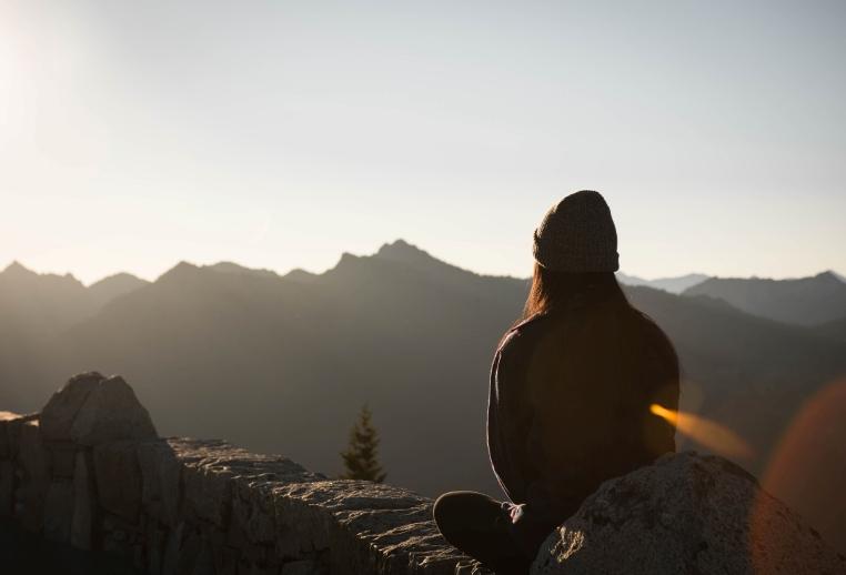 Peut-on prier en tous lieux ? – HappyPeople